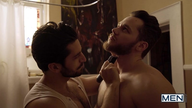 Hottie-stud-Damon-Heart-long-cock-fucking-Dante-Colle-smooth-asshole-Men-007-Gay-Porn-Pics