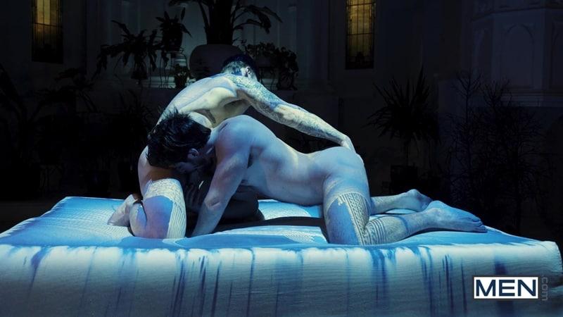 Hottie-stud-Damon-Heart-long-cock-fucking-Dante-Colle-smooth-asshole-Men-013-Gay-Porn-Pics