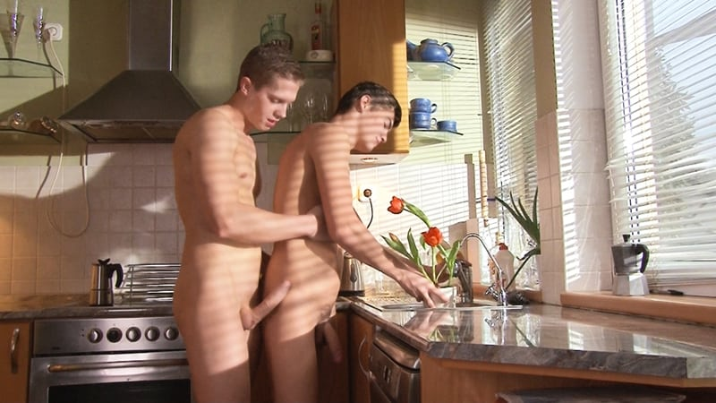 Sexy-young-dude-Yuri-Alpatow-hot-bubble-butt-bareback-fucked-Jason-Bacall-huge-twink-dick-BelamiOnline-003-Gay-Porn-Pics