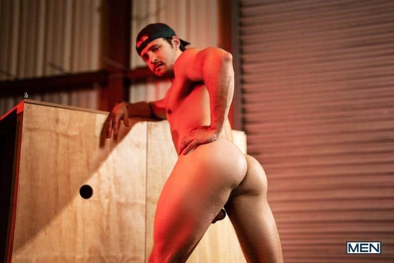 Men sexy young Ashton Summers huge raw cock barebacking hottie dude Nate Grimes hot hole 7 image gay porn - Men sexy young Ashton Summers's huge raw cock barebacking hottie dude Nate Grimes's hot hole