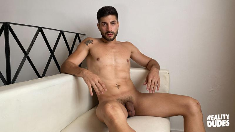 Sexy young bottom boy Liam services Monaco Pablo X huge raw thick cock 14 image gay porn - Sexy young bottom boy Liam services Monaco and Pablo X's huge raw thick cock