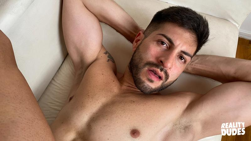 Sexy young bottom boy Liam services Monaco Pablo X huge raw thick cock 7 image gay porn - Sexy young bottom boy Liam services Monaco and Pablo X's huge raw thick cock