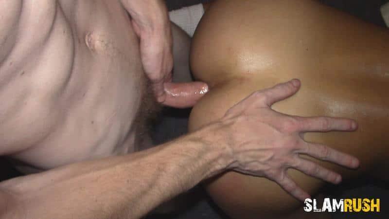 Cloudy boys ass fucking gay orgy sex Slam Rush 6 image gay porn - Cloudy boys ass fucking gay orgy sex at Slam Rush