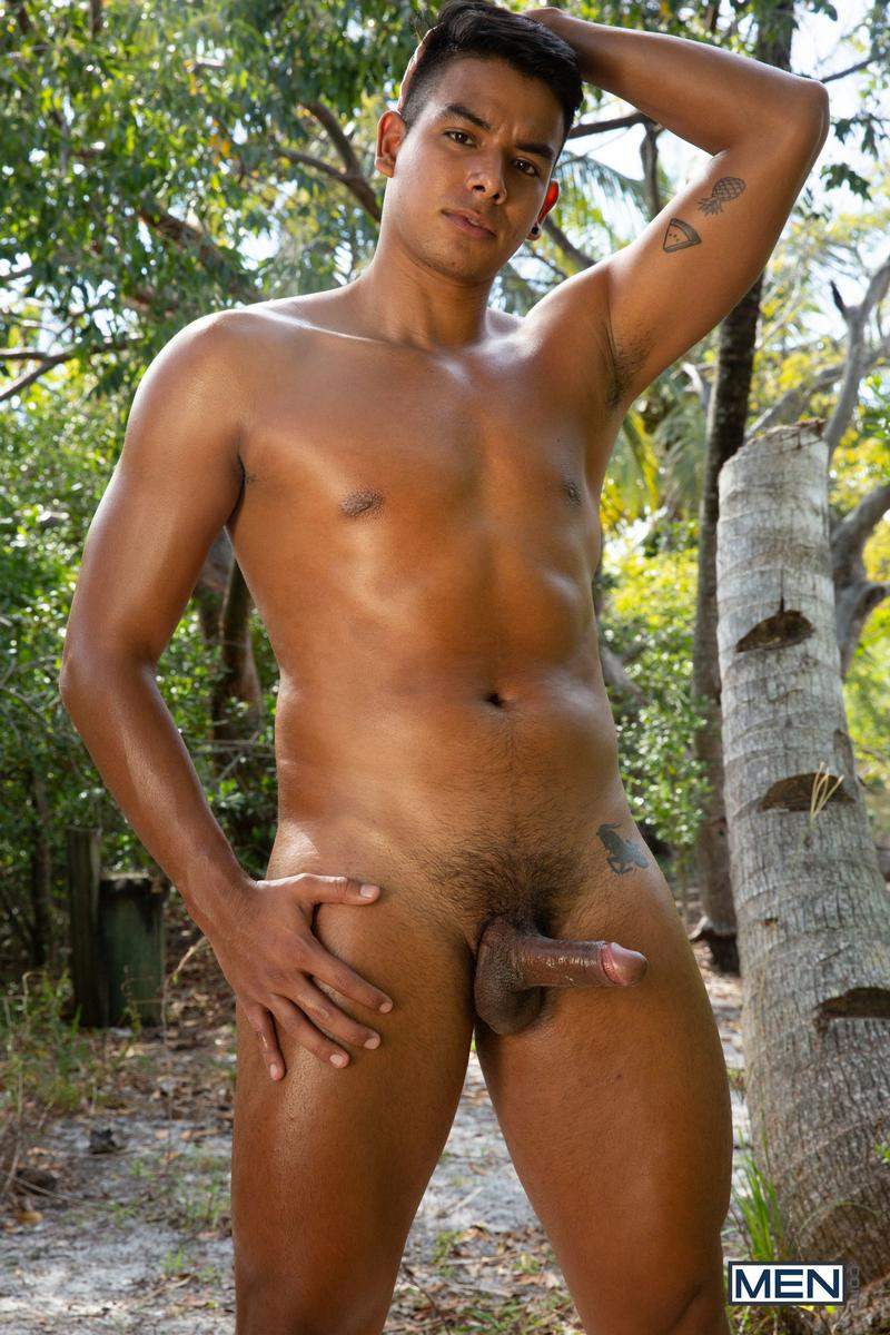 Men sexy young dude Jay Seabrook hot hole raw fucked Kaleb Stryker huge thick cock 7 image gay porn - Men sexy young dude Jay Seabrook's hot hole raw fucked by Kaleb Stryker's huge thick cock